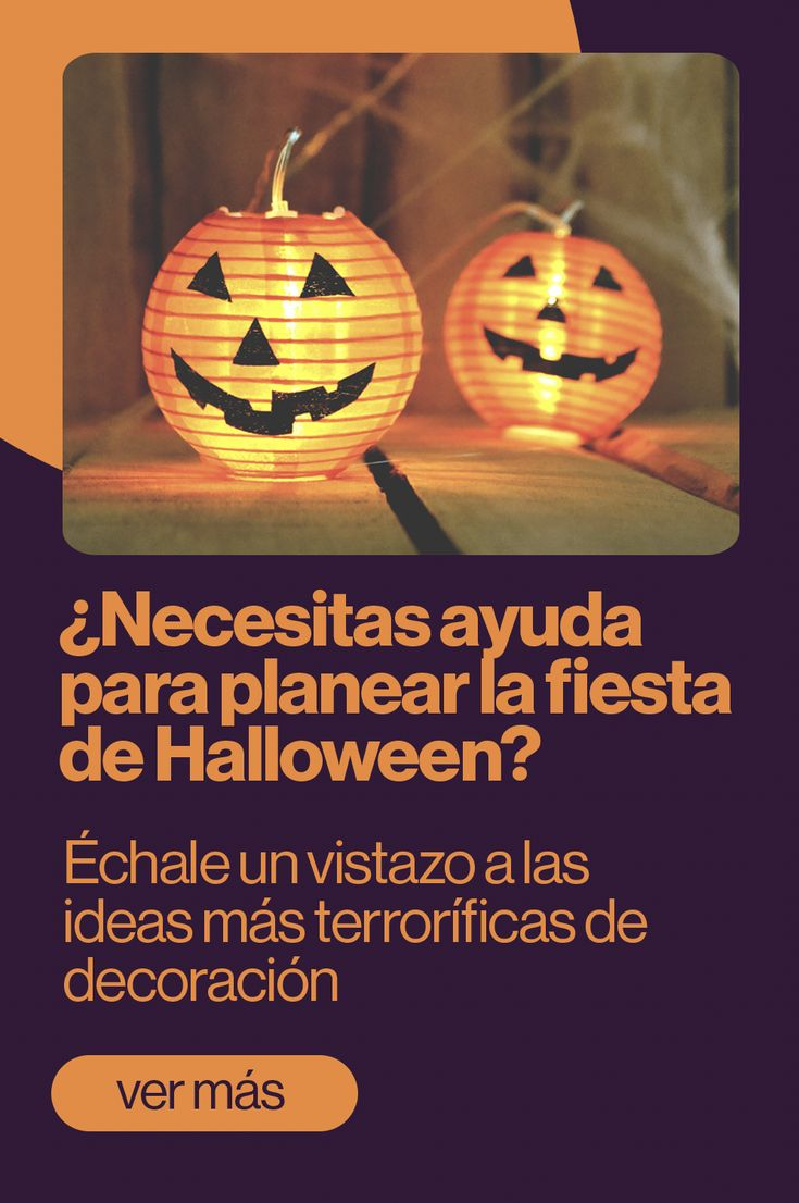 Halloween 2015, Halloween Party, Birthday Party Decorations, Halloween Decorations, Pumpkin Carving, Food And Drink, Samara, Horror, Cook