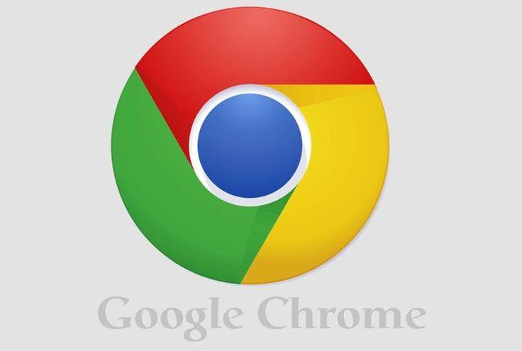 Download google chrome 800398787 offline installer 64