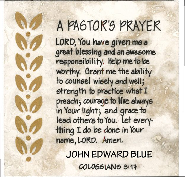 99 best Pastor Moments! images on Pinterest