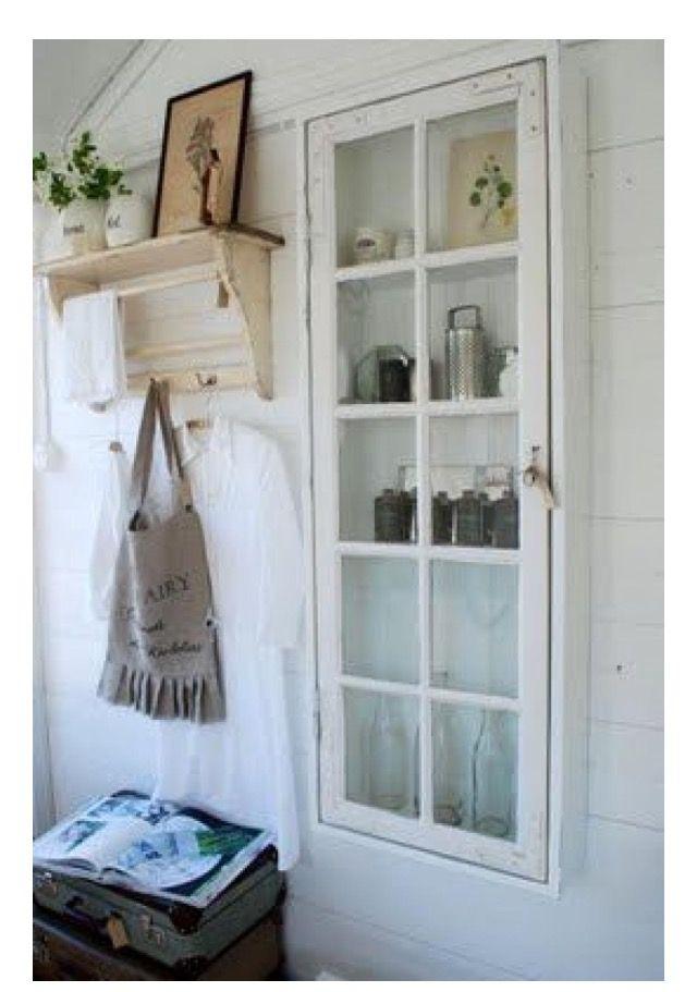 les 48 meilleures images propos de tag res id es d co. Black Bedroom Furniture Sets. Home Design Ideas
