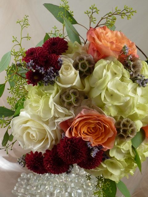 Looking For A Custom Fl Design Your Colorado Springs Wedding We Love To Talk Flowers