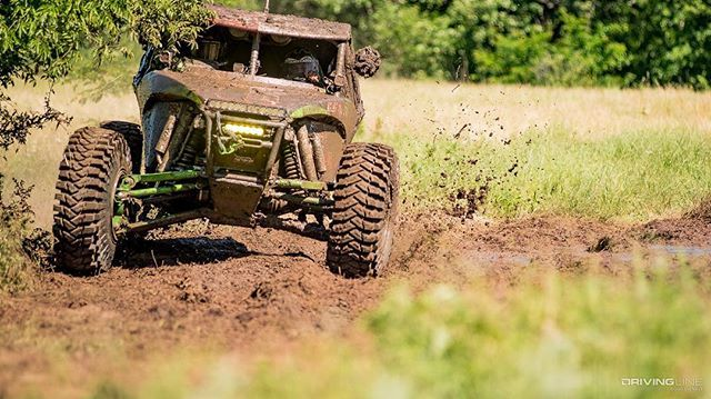 From: twistedmonkeyracing - thanks to Doug dienelt of the @drivingline for the awesome pic of us from this past weekend @ultra4racing event, pushing hard  looking kinda clean before we hit to much mud. #maxxistires #maxxisforthewin #maxxis #methodwheels #methodracewheels #mud #dirt #dirty #muddy #offroad #buggy #race #racing #offroadracing #rocks #bajadesignsofficial #factor55 #foxshocks #gofast #speed #water #twistedmonkeyracing #ultra4 #4x4 #4wd #awam #pic #mastmotorsports #gearworks_inc…