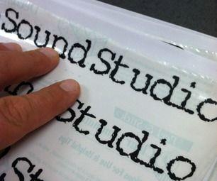 Best DIY VINYL STICKERS Images On Pinterest Vinyl Decals - How to make vinyl decals
