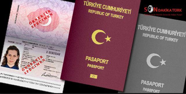 10 soruda vizesiz Avrupa seyahati!