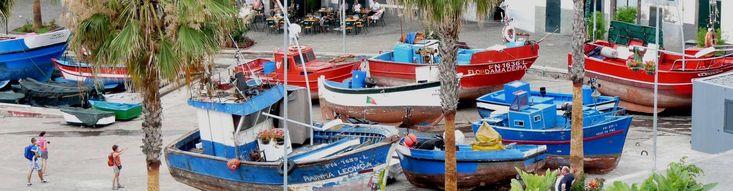 Trucs et astuces pour voyager malin à Madere?