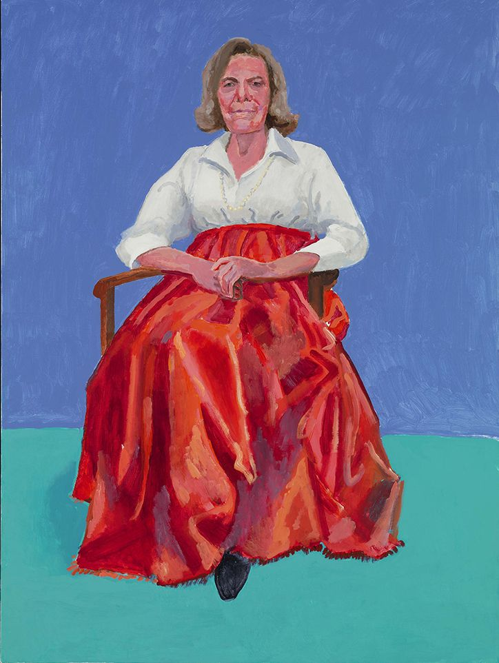 David_hockney_rita_pynoos_ra_int_6
