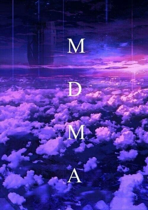 Viagra with mdma
