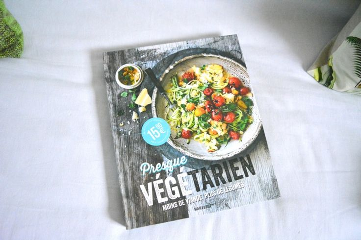 presque-vegetarien-livre-recette