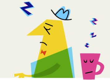 You Waste A Lot of Time at Work #Infographic | Atlassian