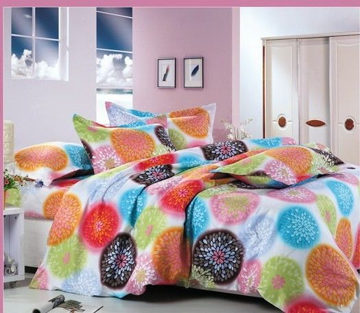 12 best images about comforters on pinterest colorful for Super cheap bedroom sets