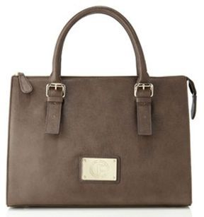 Brown tote bag on shopstyle.co.uk