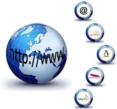 Best Web Hosting Service provider BANGALORE -    http://twitgoo.com/65with