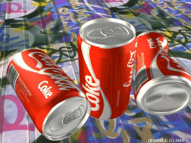 Coca Cola Shoes  S