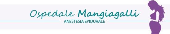 Come e quando prenotare la visita per l'anestesia epidurale per il parto negli ospedali di Milanio