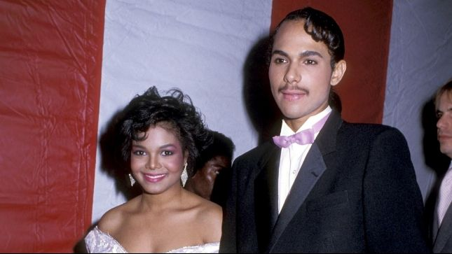 Damn, Baby! Janet Jackson's Ex-Husband James DeBarge Says They Have a Secret Daughter – Janet Jackson is looking forward to becoming a mother 'for the first time,' but according to Janet's ex-husband James DeBarge — this isn't Janet's first child. Now, we've heard the rumors and allegations that Janet has a fully-grown daughter out in the world for YEARS…but now James is coming forward and saying he's been in...