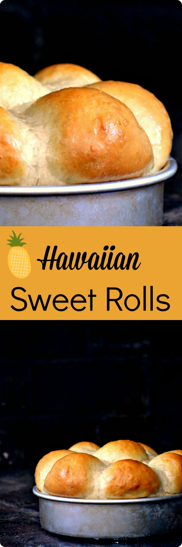 best hawaiian machine