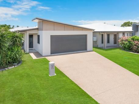 25 Ramsay Street Garbutt Qld 4814 - House for Sale #127021154 - realestate.com.au