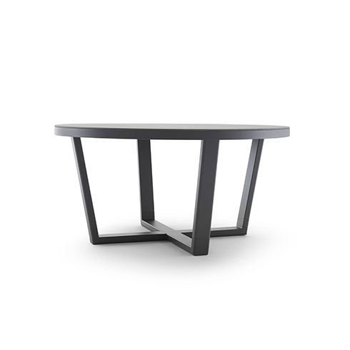 Mindo USA   Santa Monica Dining Table #10585 S · Santa MonicaOutdoor  FurnitureDining ...