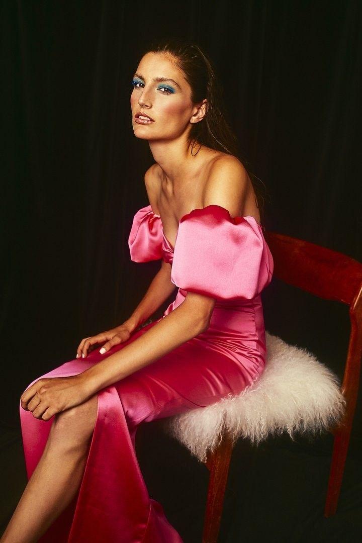 En Redondo Brand encontrarás los looks más estilosos para ser una invitada perfecta Pigeon, Vestido Multicolor, Mini Vestidos, Strapless Dress, Summer Outfits, Wedding, Tops, Dresses, Women