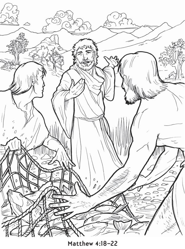 Best 25+ Jesus calls ministry ideas on Pinterest | Children church ...