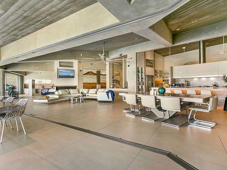 Oltre 25 fantastiche idee su case da sogno su pinterest casa futura case e case - Interni case da sogno ...