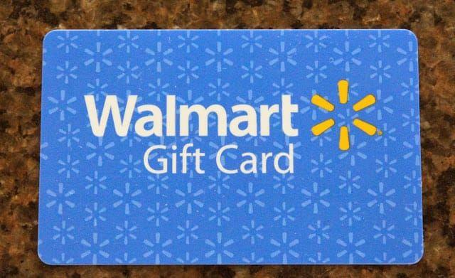 Walmart Deals: 13 Secrets Every Shopper Needs to Know