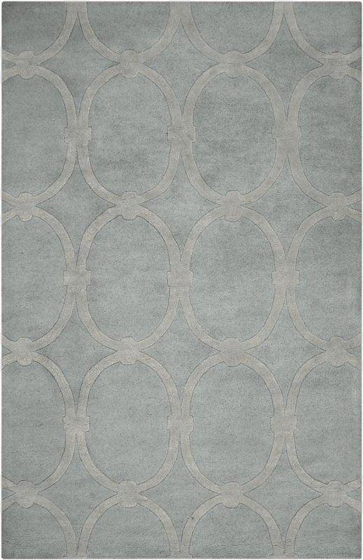 #CN0045064 | Rugs, Area Rugs, Floor Rugs and Oriental Rugs | Select Rugs Canada