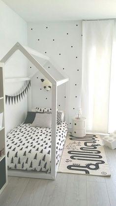 This post widened girl room design Baby Bedroom, Baby Boy Rooms, Kids Bedroom, Bedroom Decor, Bedroom Ideas, Comfy Bedroom, Master Bedroom, Bedroom Inspiration, Nursery Ideas