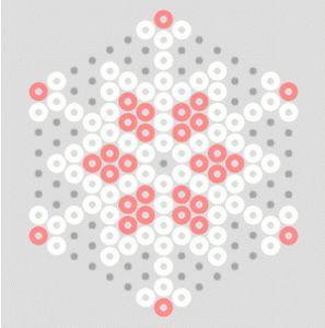 /home/sacripanuv/modeles hama.com/wp content/uploads/2016/10/161025 flocons noel perles a repasser hama hiver 2                                                                                                                                                                                 Plus