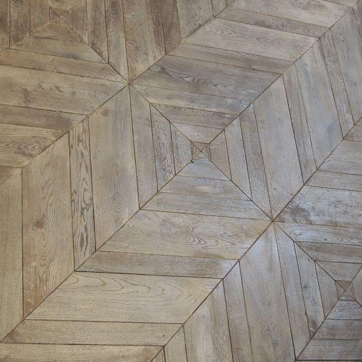 Wooden Floor Mintlight Nl Decor Flooring Flooring