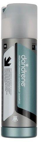 DS Laboratories Dandrene® Anti-Dandruff Shampoo 180 ml