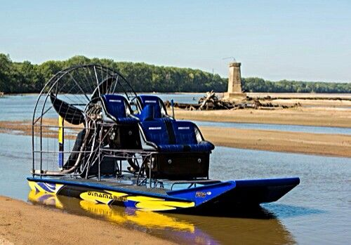 17 Best Images About Airboat On Pinterest Preserve