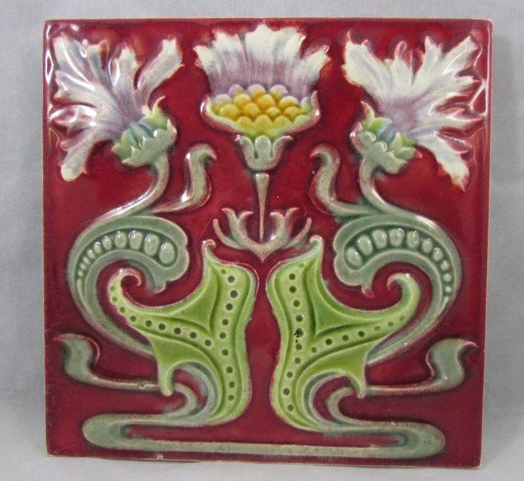 Amazing 12X12 Floor Tile Patterns Tiny 12X24 Ceramic Floor Tile Round 12X24 Slate Tile Flooring 2 X 12 Ceramic Tile Youthful 2 X 8 Glass Subway Tile Coloured2X4 Ceiling Tiles Home Depot 79 Best Antique Tiles Images On Pinterest | Art Tiles, Tile Art And ..