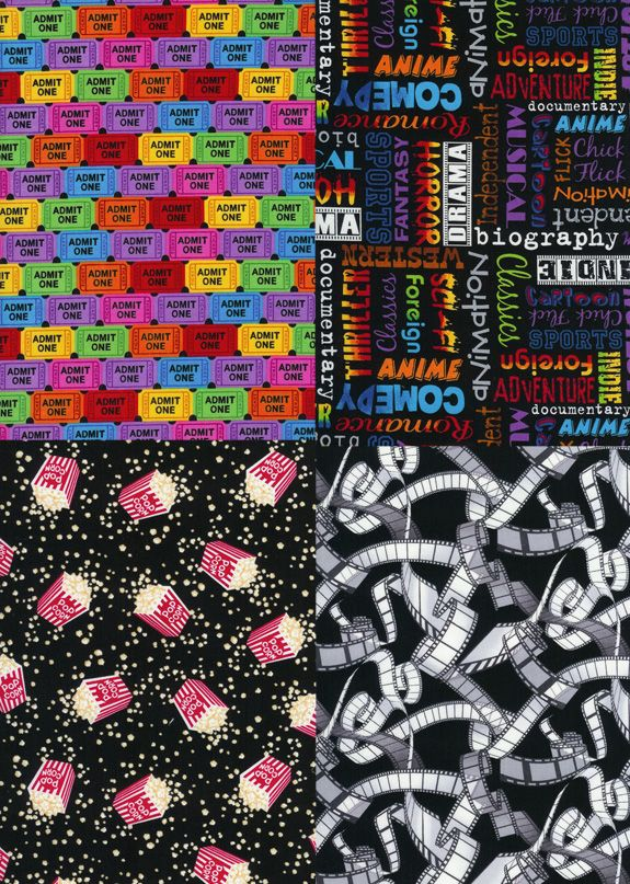 54 Best Movie Themed Quilts Amp Icons Use For Quilts Images
