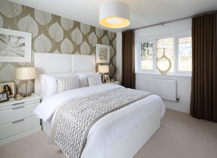 1000 Images About Showhomes On Pinterest
