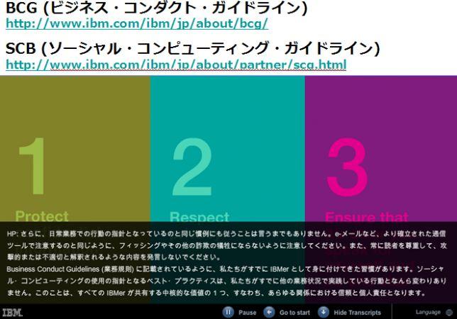 原点回帰: 社内SNSを導入する目的と利点 [in the looop] http://media.looops.net/pachi/2013/11/05/basics/