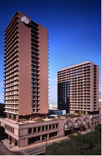 52 best hotels arlington texas usa images on pinterest fairmont dallas room reservations travelbookingbuddy malvernweather Choice Image