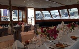 New Years Eve Cruises Sydney - Celebrate to the fullest with Magic Book ur Sydney New Years Eve Cruises tickets and celebrate in style.  http://www.magiccruises.com.au/new-years-eve-sydney-harbour-cruise/