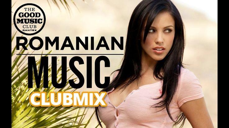 Super Muzica 2017 Best Romanian Dance Music 2017 Romanian Summer Cl…