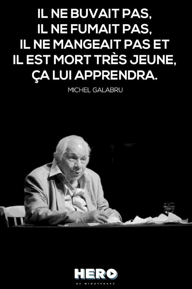 Les plus belles citations de films : Best citations dr?les et inspirantes images on