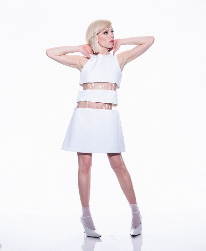 Pin By Michael J On Carly Rae Jepsen 3 Carly Rae Jepsen Carly Rae Jepson Carly