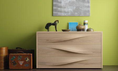 Moderna camera da letto - Google-Suche