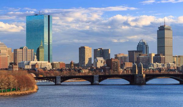 Investing to the U.S.?  #investing   #bestlocations   #immigration   #usa   #business   #visa   #eb5