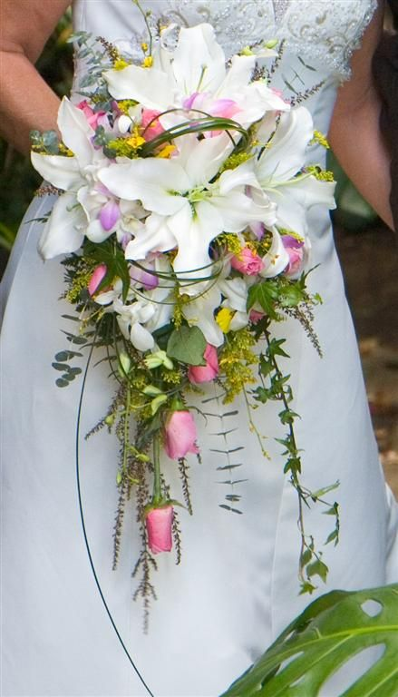 34 Best Images About Wedding In Hawaii Amp Tropical Theme