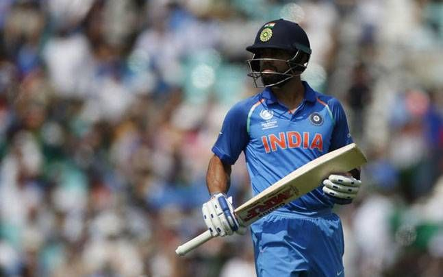 Cut Virat Kohli some slack, he wasn't the only one to fail in the final: Adam Gilchrist to India Today http://indianews23.com/blog/cut-virat-kohli-some-slack-he-wasnt-the-only-one-to-fail-in-the-final-adam-gilchrist-to-india-today/