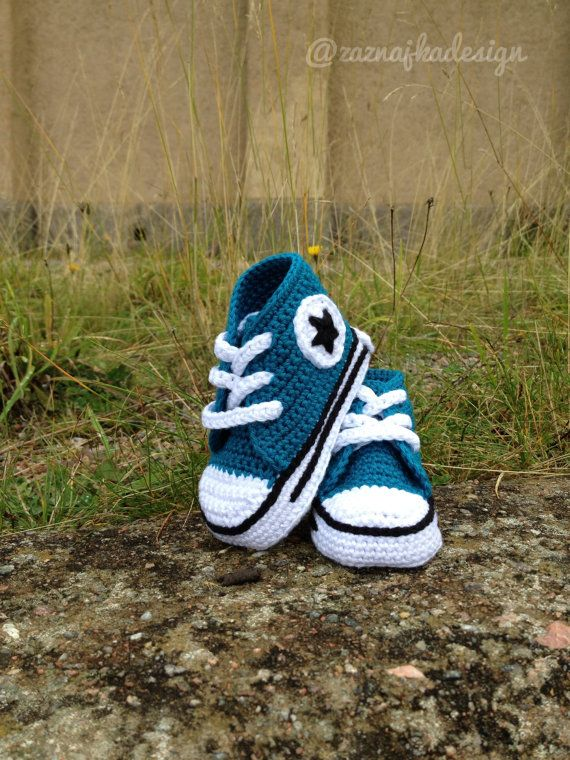 17 Best images about Zapatitos converse on Pinterest ...