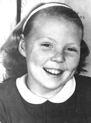 Koningin Beatrix Fotos