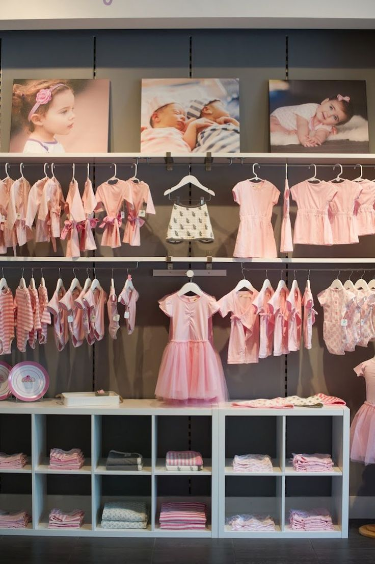 Giveaway: Win the Perfect Baby Shower Gift from Monica and Andy! = soft organic baby clothes