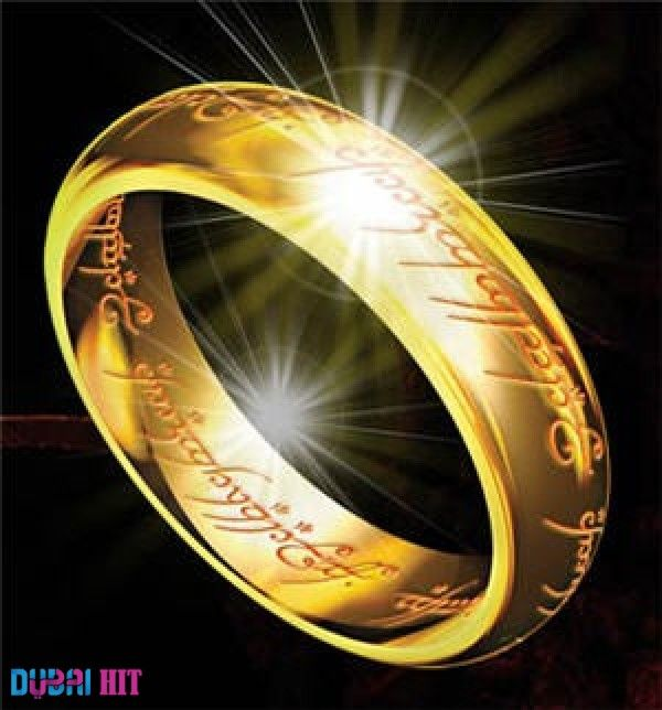 POWERFUL VOODOO MAGIC RING & MONEY WALLET +27730296453