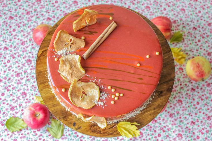 как сделать украшения для торта из карамели - Поиск в Google